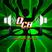DC Dj Mix #4 Mayo 2k14