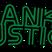 Hank Justice's profile picture