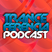 Tranceferencia Podcast
