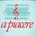 Les effets du chant choral sur la santé - A piacere - 2 juin 2016
