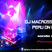 Mix Insomnio House Music Inicio II [DjMacross2015] Varios