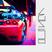 luz sonido's profile picture