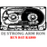 The Run Dat Radio Show - Monday 11 June 2012