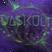 DasKult