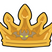 KING OF TECH HOUSE VOL.18
