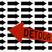 DetourAsia