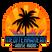 Mediterranean House Radio's profile picture