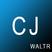 Cj WaltR