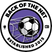 Back Of The Net's profile picture