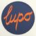 Lupo's profile picture
