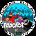 Deejay Manie Podcast