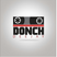 Donch Deejay