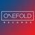 OneFold Records / OneFold DGTL