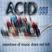 ACID666
