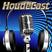 HOUDE CAST