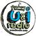 It's Your Call - 12-08-2013 - Ian Bel - Fijuka Interviews