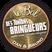 Les Tontons Bringueurs's profile picture