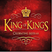King of Kings Glorious Church