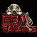 EBM Fanatics