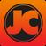 JamCityFm's profile picture