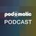 Craig Gilroy's Podcast