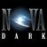 Nova Dark