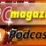 RC-Magazin.de - Podcast