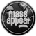 Mass Appeal's profile picture