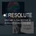 RESOLUTE Metabolism Repair and
