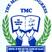 TMC Aguda Branch