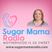 SMR 12 Meal Planning For Gestational Diabetes