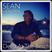 Sean Hendrix's profile picture