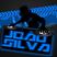 JoaoSilvaMix