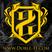 Doble-H  Radio