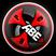 Abe LaBonte - Zorsix Electro - Freestyle Christmas Techno 2010