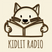 KidLit Podcast | Chris Haughton