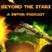 Star Wars: Beyond the Stars -