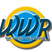 The World Web Radio