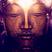 Maitreya's profile picture