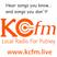 KCFM Putney