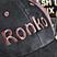 Ronko