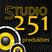 Studio 251 Hilversum