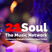 21Soul Radio Ep. 1 |  Wayne's World
