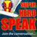#185: Erso's Eleven - Super Hero Speak