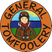 GeneralTomfoolery
