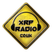 XRPRadio's profile picture