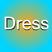 Andreas Dress