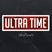 UltraTime_Off