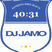 DJ JAMO