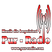 PurRadio